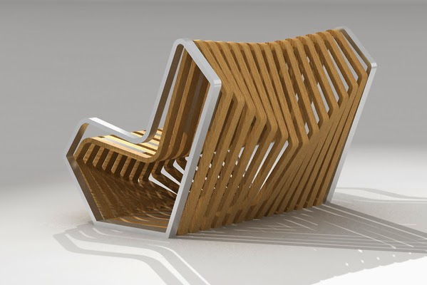 Hey there architecture planos seriados - Mesas de arquitectura ...