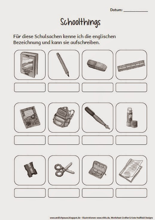 https://dl.dropboxusercontent.com/u/59084982/Sprachenportfolio%20Englisch%20Klasse%203%20schoolthings.pdf