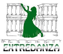 Extredanza 2016. Edición Otoño. Andaluza Soul