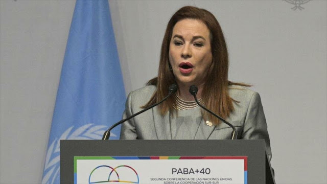 ONU indica que decisión de EEUU no cambia estatus del Golán