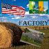 Factory Farm v1.4.4 FS17
