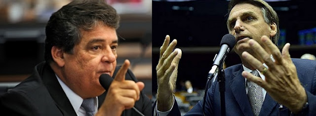 http://www.blogdofelipeandrade.com.br/2016/03/silvio-costa-ataca-e-diz-que-bolsonaro.html