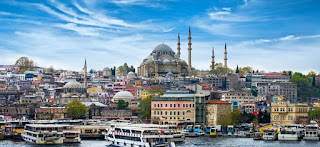 İSTANBUL ile ilgili aramalar istanbul wikipedia  istanbul büyükşehir belediyesi  istanbul haber  istanbul haritası  istanbul son dakika haberleri izle  istanbul büyükşehir belediyesi başkanı  istanbul büyükşehir belediyesi iletişim  istanbul büyükşehir belediyesi nerede