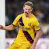 Ajax chê Barca về cách dùng De Jong