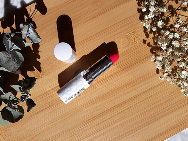 Eight Hour Cream Lip Protectant Stick Elizabeth Arden