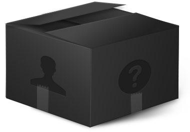 Forex black box