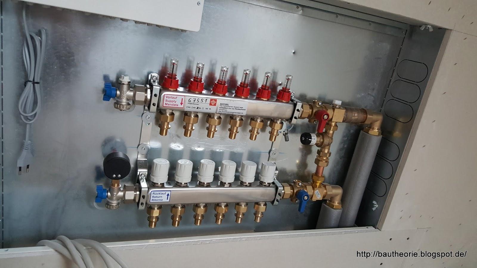 heizkreisverteiler ventil ventil heizkreisverteiler klimaanlage und heizung ruecklauf ventil. Black Bedroom Furniture Sets. Home Design Ideas