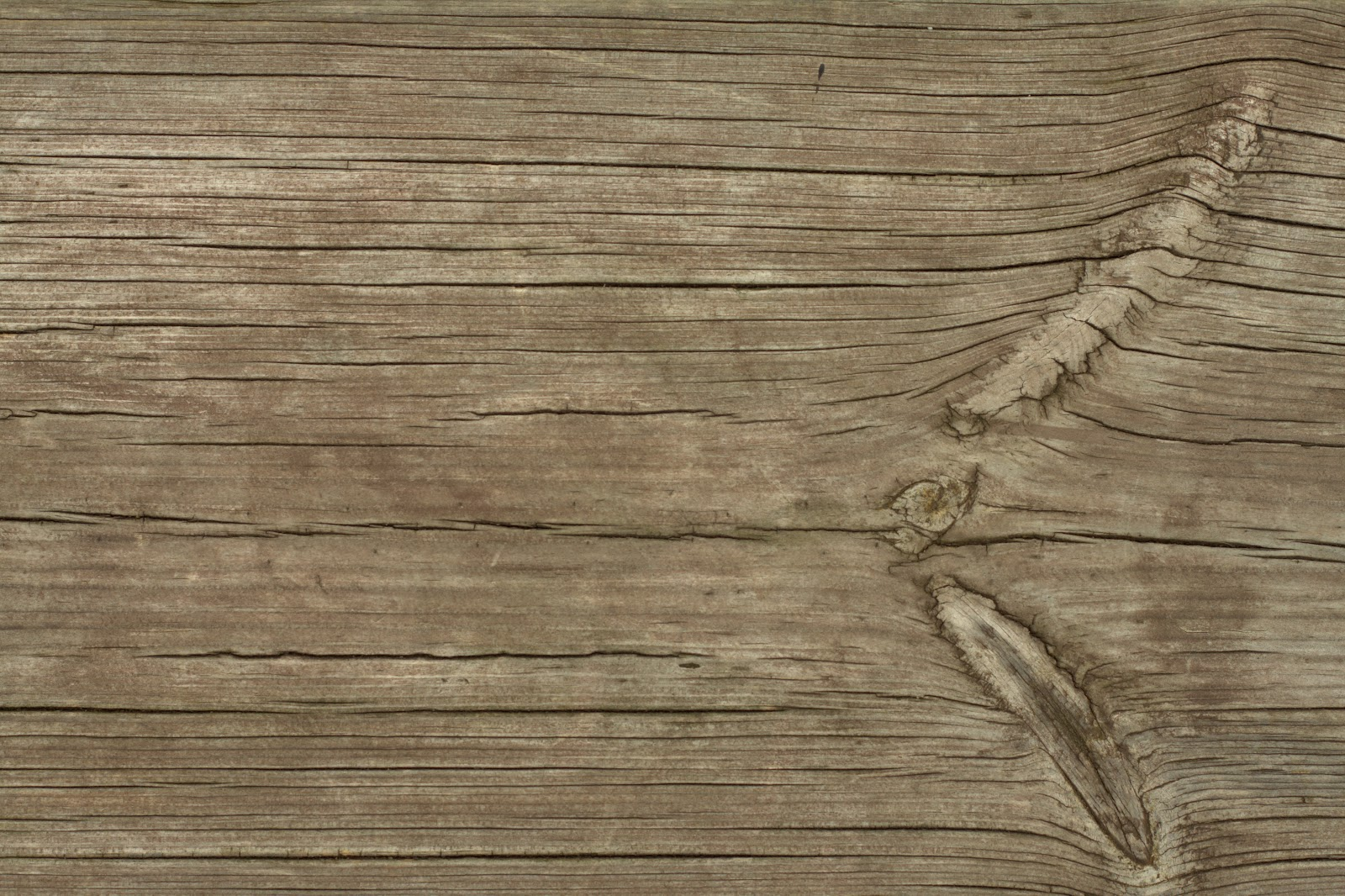 High Resolution Textures Wood 8 Dry Cracked Bench Plank