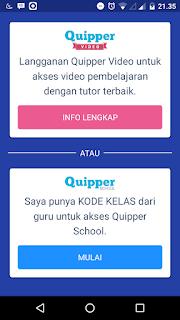 situs belajar online terbaik