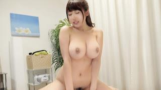 OREC-083 Sakura
