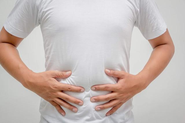 obat diare alami untuk dewasa