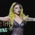 NFL elige las canciones que Lady Gaga debería cantar en el Super Bowl LI