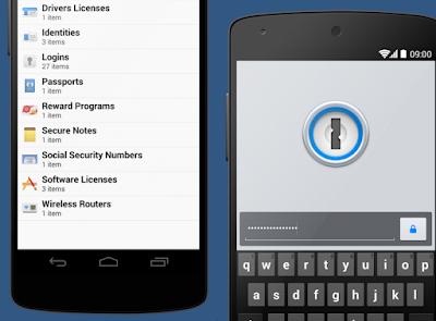 4 Tips Mengamankan Smartphone Dari Serangan Peretas