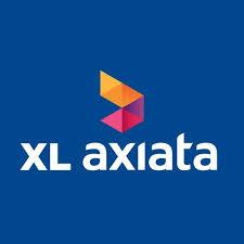 Lowongan Kerja PT XL Axiata Terbaru Maret 2020
