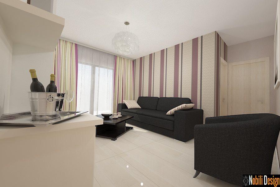 Firma design interior brasov amenajari interioare brasov for Interior decoration and designing iti