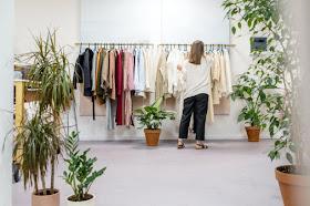 Perhatikan 6 Poin Ini Dalam Berbisnis Pakaian