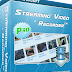Download Apowersoft Streaming Video Recorder 6.2.2 Full Crack