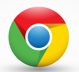 تحميل جوجل كروم 2018 عربي Google Chrome