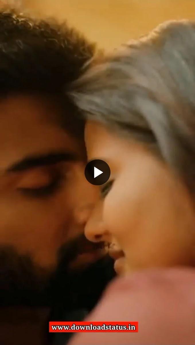 Husband Wife Romance Tamil Love Whatsapp Status Video Download