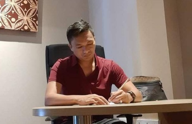 Penyeludupan 61 Kg Sabu Diungkap Polisi,  Yusri Kasim Apresiasi Polda Aceh