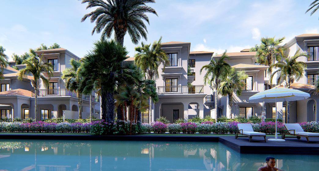 tien-ich-du-an-sunshine-sky-villas