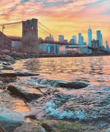Best Beaches in New York