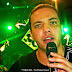 Wesley Safadão lota casa de Show Villa Music em Santo Antonio de Jesus