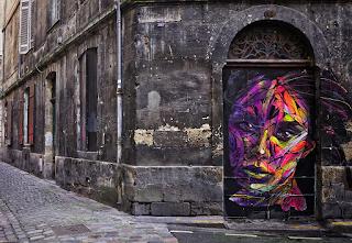 New Video: Danny Dosha – Bordeaux
