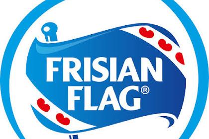Lowongan Kerja Lulusan S1 PT. Frisian Flag Indonesia (FFI) Batas Pendaftaran 17 Januari 2019