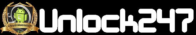 Unlock247.vn