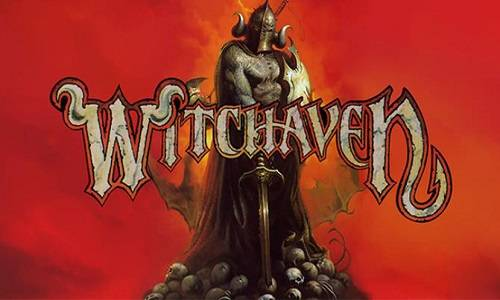 Witchaven Game Free Download
