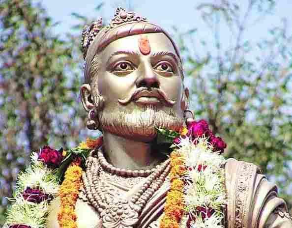 Know how Sambhaji Maharaj won even after losing to Aurangzeb: Know it Here