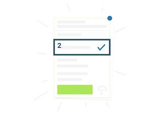 Membeli asuransi kendaraan bermotor di MSIG Online