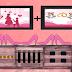 8bGames - Lovely Couple Escape