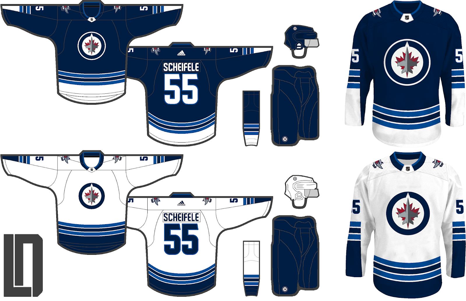 Winnipeg+Jets+Concept2.png