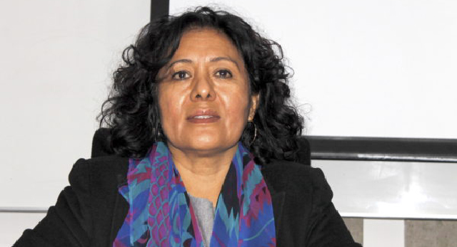 México: Patriarcalismo del viejo sindicato mexicano detiene la Reforma Laboral
