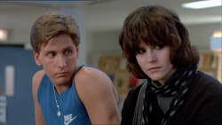 breakfast club allison reynolds andrew movie ally sheedy 1985 he quotes emilio estevez clark makeover andy film characters looks age