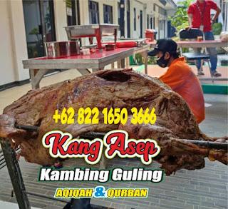 Kambing Guling Ciparay Bandung,kambing guling ciparay,guling kambing ciparay,kambing guling,