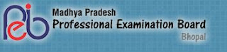 VYAPAM Recruitment 2964 Posts , Last Date : 13-03-2017