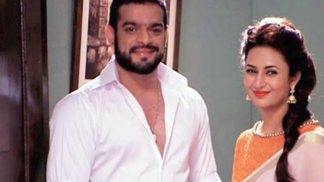 Big Twist : Arijit goes insane spots Raman Ishita happy in Yeh Hai Mohabbatein