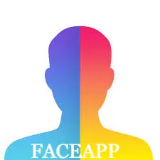 "FaceApp: the app that ""changes your gender"""