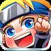 Download Apk Ninja Heroes Versi Terbaru