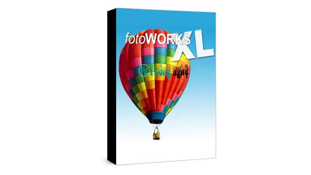 برنامج FotoWorks XL 2021 برابط مباشر,تنزيل برنامج FotoWorks XL 2021 مجانا, تحميل برنامج FotoWorks XL 2021 للكمبيوتر, كراك برنامج FotoWorks XL 2021, سيريال برنامج FotoWorks XL 2021, تفعيل برنامج FotoWorks XL 2021 , باتش برنامج FotoWorks XL 2021