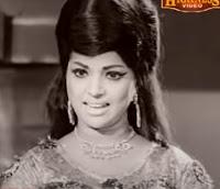 sadhana malayalam actor