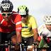Bahia ganha desafio ciclístico no aniversário da Capital