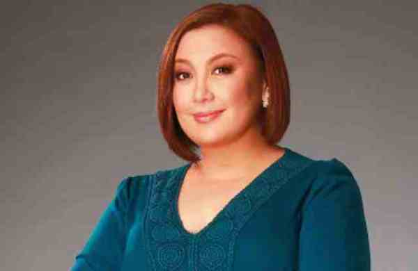 Sharon Cuneta expects an invitation to the Star Magic Ball but failed to receive one