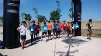 http://escuelaatletismovillanueva.blogspot.com.es/2017/05/cross-de-meco-2017.html