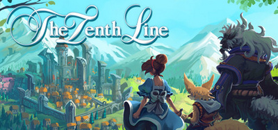 the-tenth-line-pc-cover