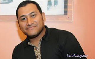 Biodata Saleh Ali Terbaru