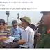 Vụ Bắc Lãm: Kẻ kích động người dân ở dự án Thanh Hà là ai?